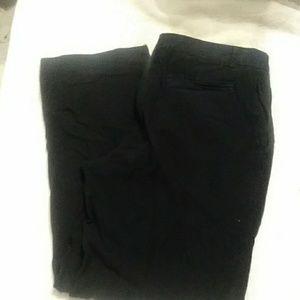 Claiborne Pants - Claiborne men's silk blend dress pants 38x32